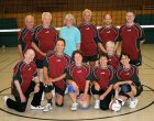 Volleyball  SV Hertha Buschhoven